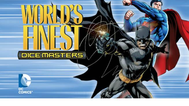WorldsFinestDicemasters
