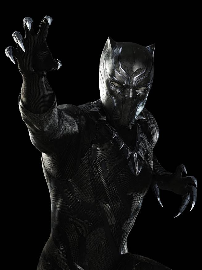 635927855188865708-black-panther-solo-lutBaked1-R-SMPL