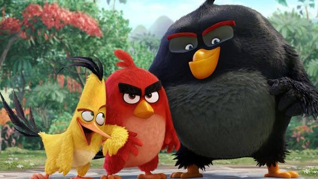 AngryBirdsFilmHeader