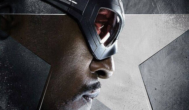 anthony-mackie-falcon-civil-war