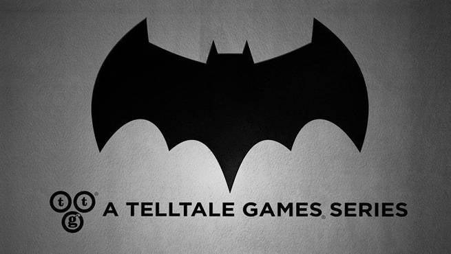 BatmanTelltaleHeader
