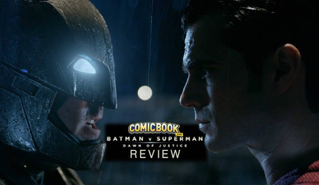 BatmanVSupermanReview