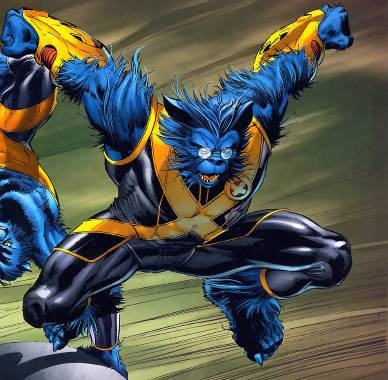 beast-top-ten-misconceptions-about-the-x-men-jpeg-135006
