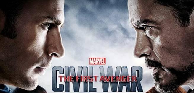 captainamericacivilwartvspot2