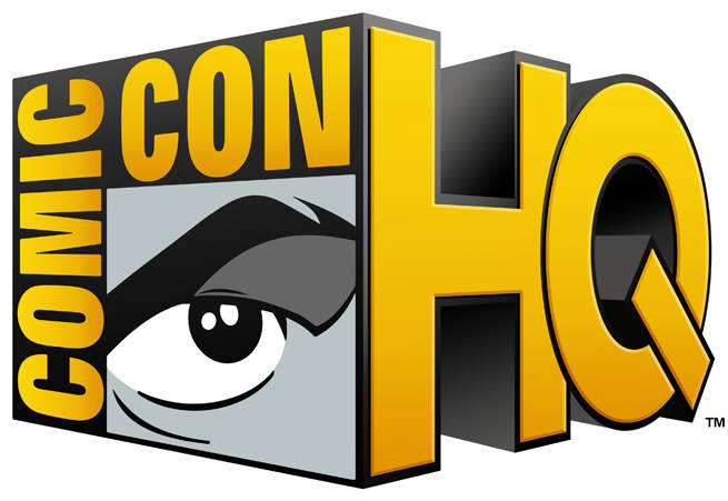 comic-con-hq-logo