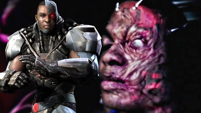 cyborgheader
