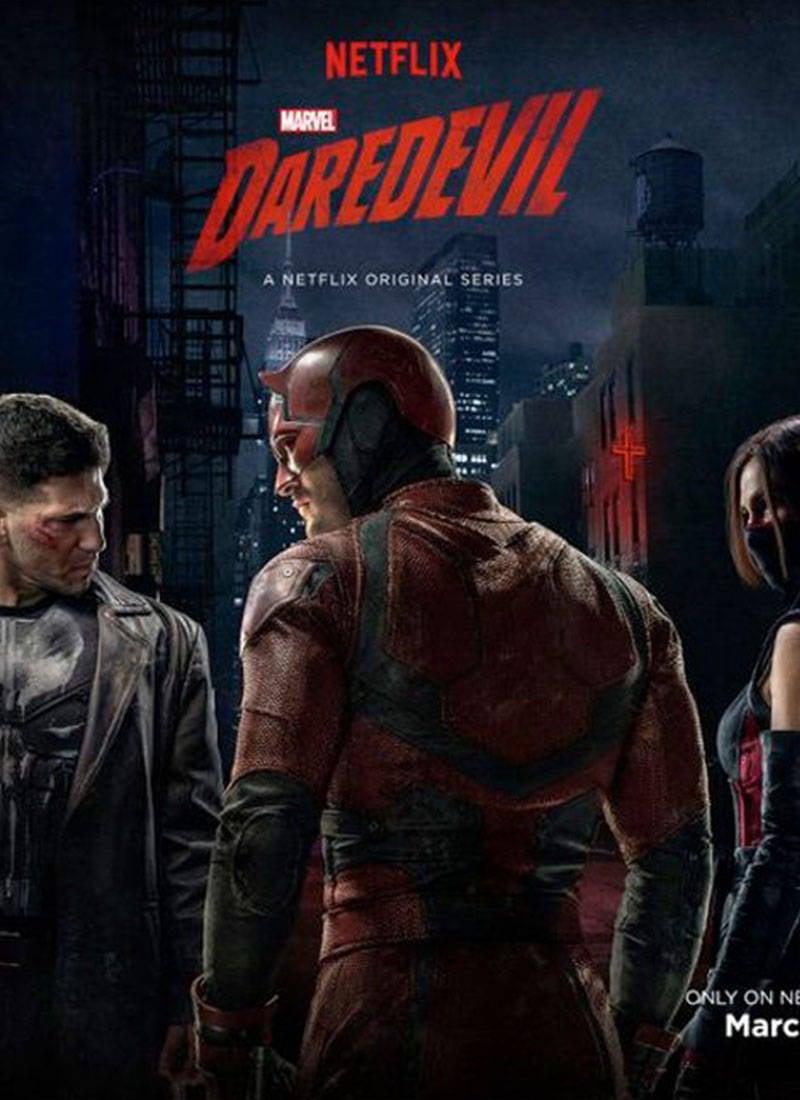 Daredevil_poster_3