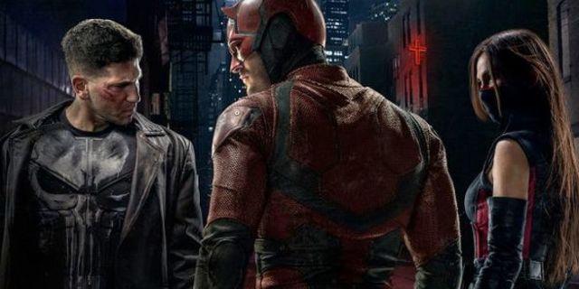daredevil-poster-header