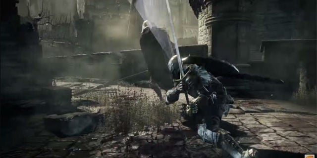 dark-souls-3-accursed-trailer