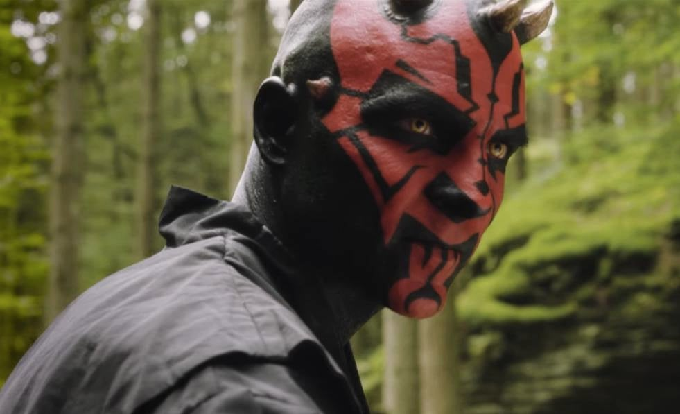 Darth-Maul-fan-film