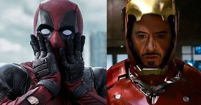 deadpool-iron-man