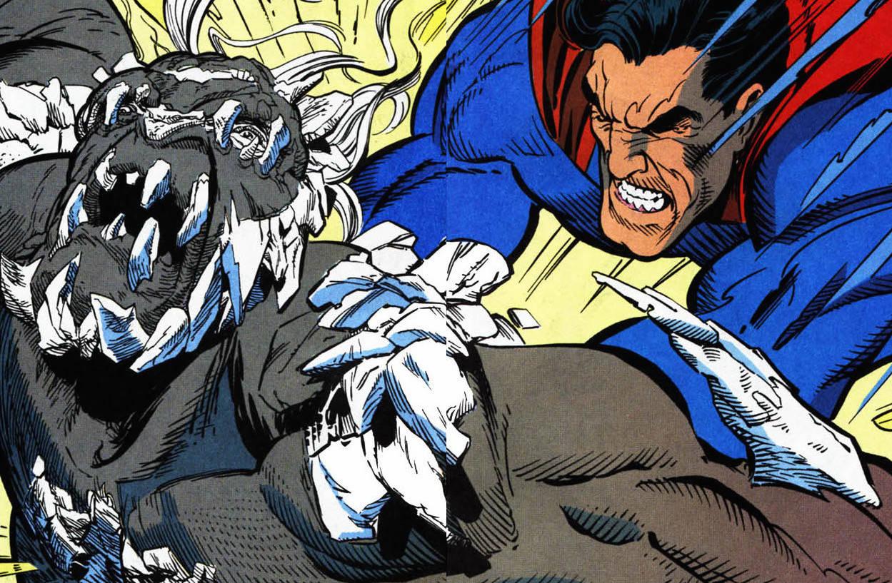 Death of Superman TPB-119-120-Jon-Bogdanove