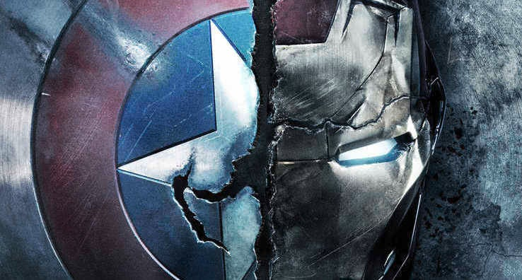 empire-civil-war-cover-1