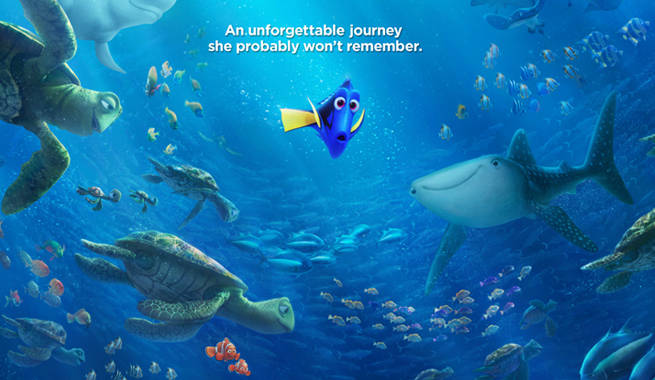 finding-dory-all-characters-header