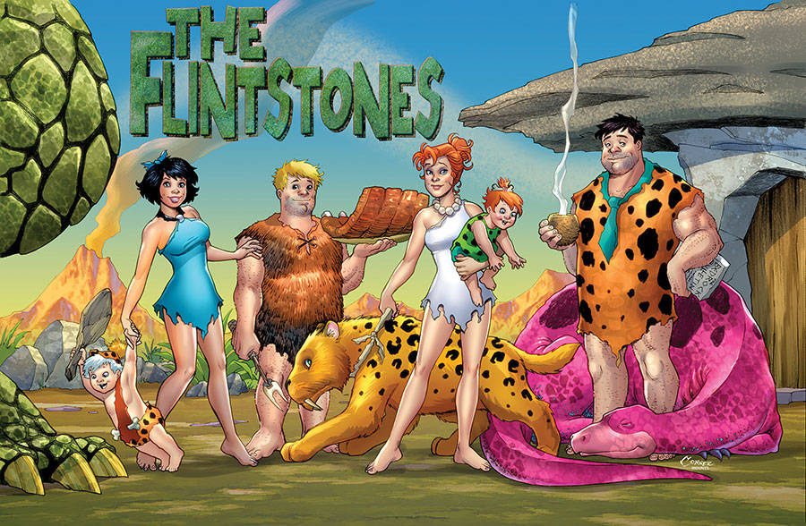 Flintstones-promo_56a96b6a4cc2b064878617
