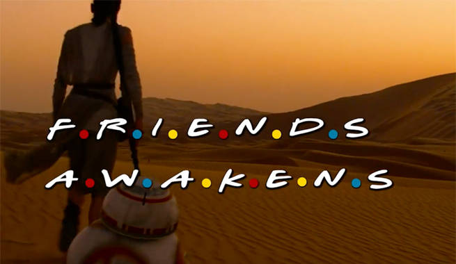 friends-awakens
