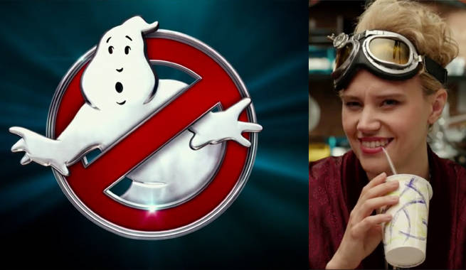 ghostbusters-2016-sequel