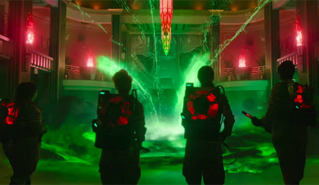 ghostbusters-trailer-best-moments