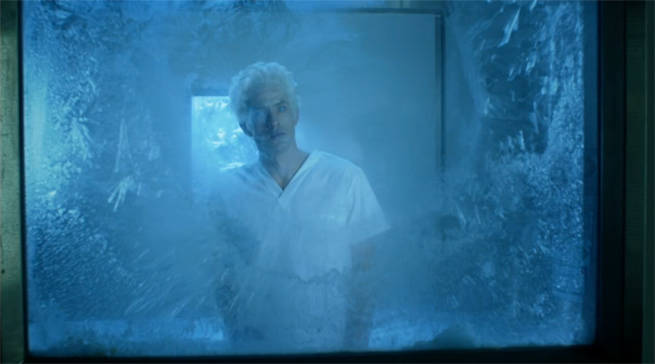 gotham-213-mr-freeze-post-accident