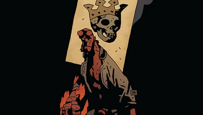 HellboyDeathCardHeader
