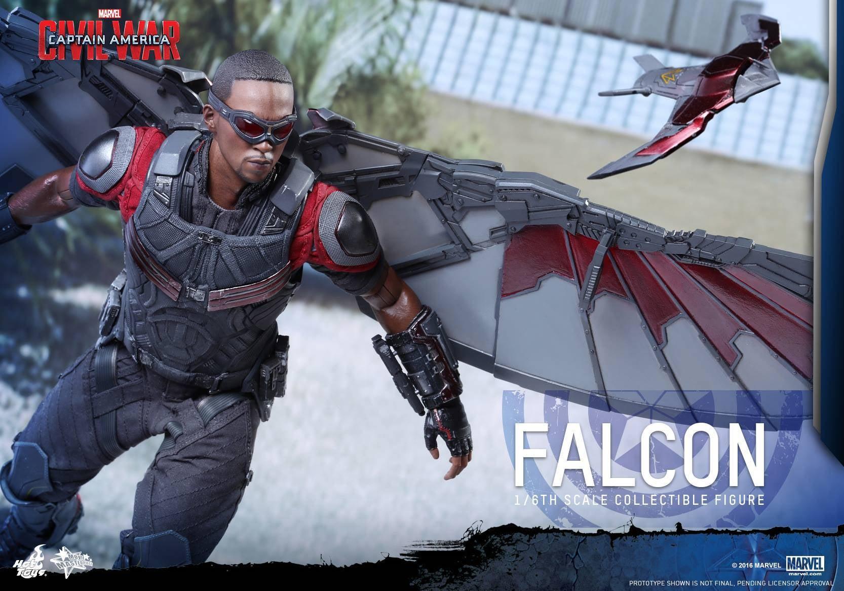 hot-toys-civil-war-falcon-15