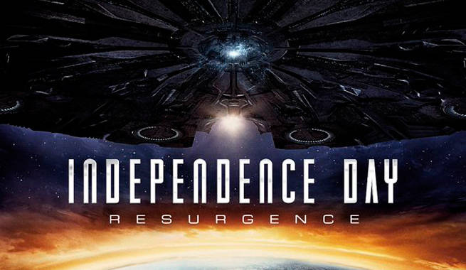 independence-day-resurgence-europe-header