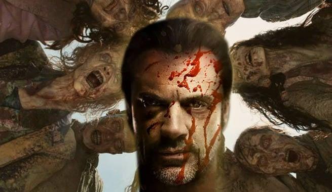 JDM Zombies