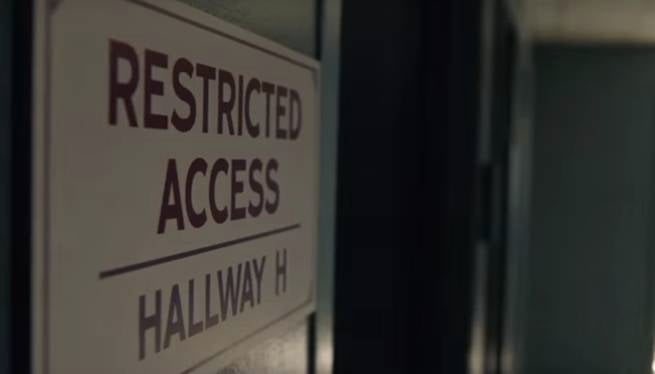 Legends-of-Tomorrow-Hall-H