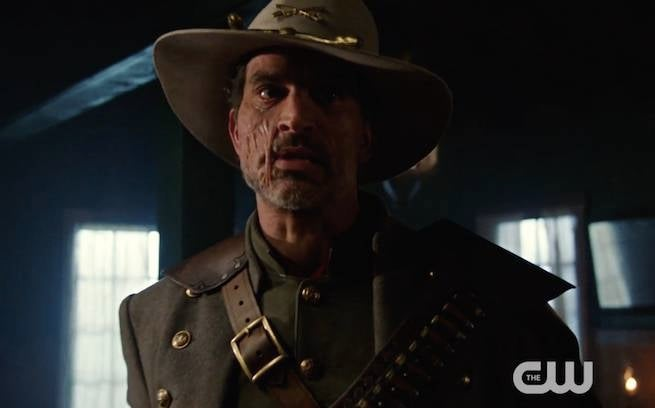 Legends-of-Tomorrow-Jonah-Hex