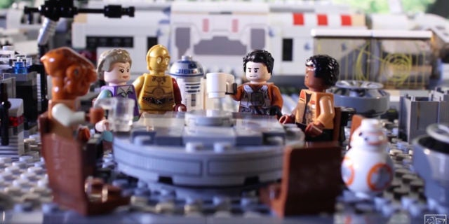 lego-star-wars-tfa-hishe