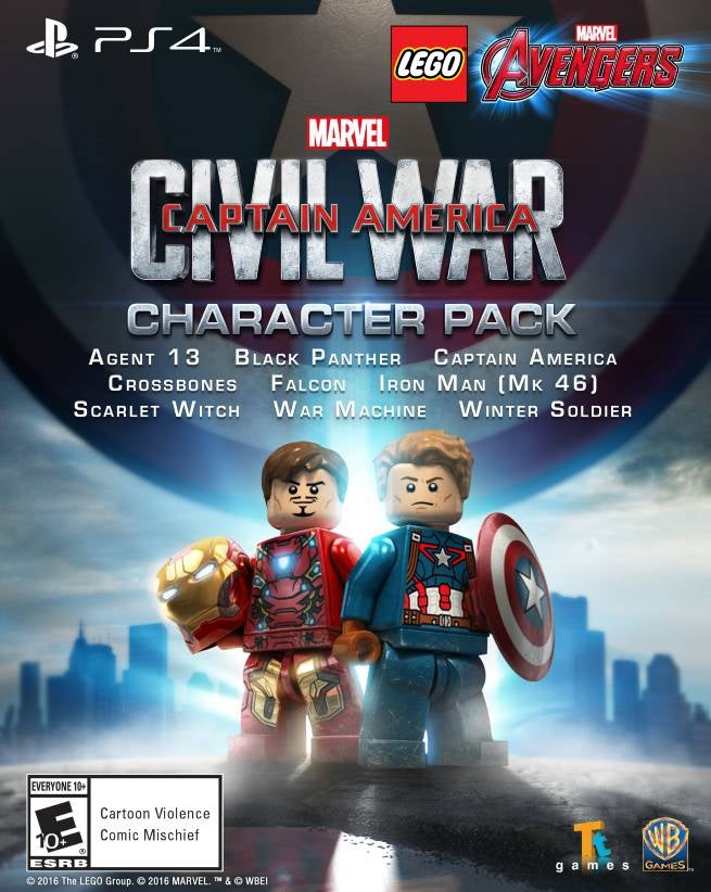 LEGOMarvel'sAvengers_CivilWar_Render