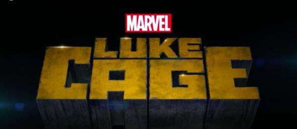 luke-cage-title-card-netflix-600x262