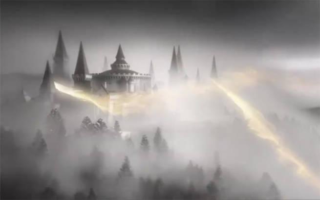 magic-in-north-america-Ilvorny