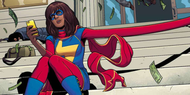 ms-marvel-kamala-khan