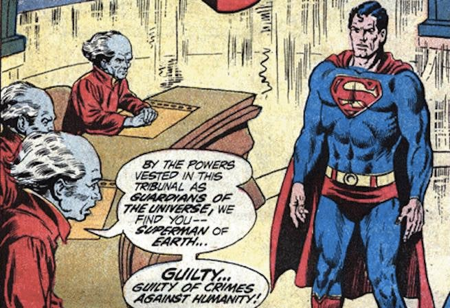 Must-There-Be-A-Superman