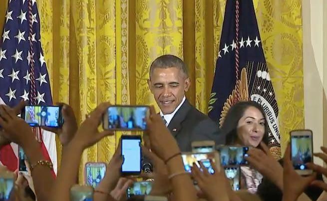 Obama-and-Amanat
