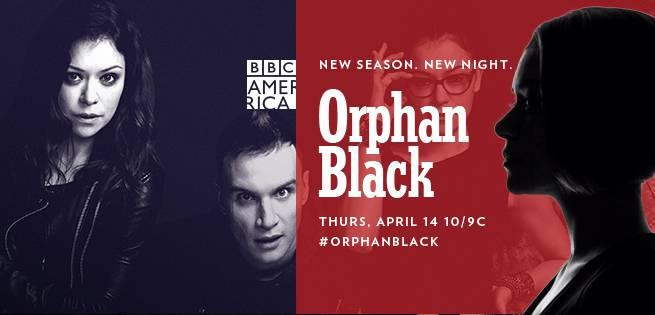 orphanblackseason4