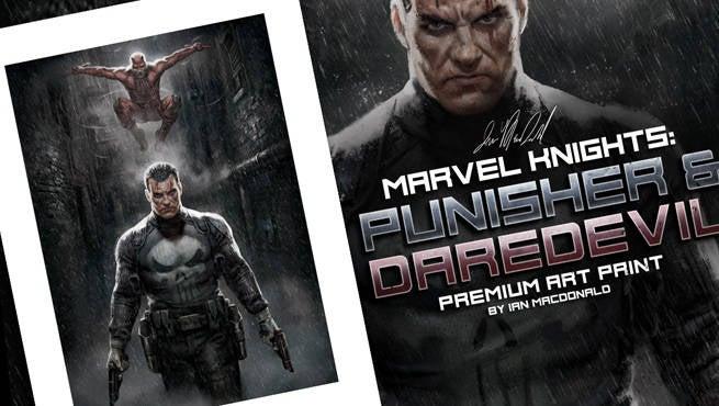 PunisherMKDD SideshowHeader