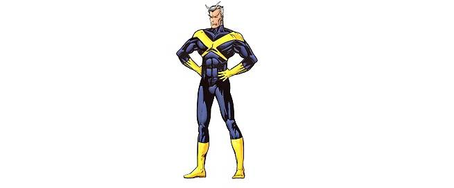quicksilver-costume4