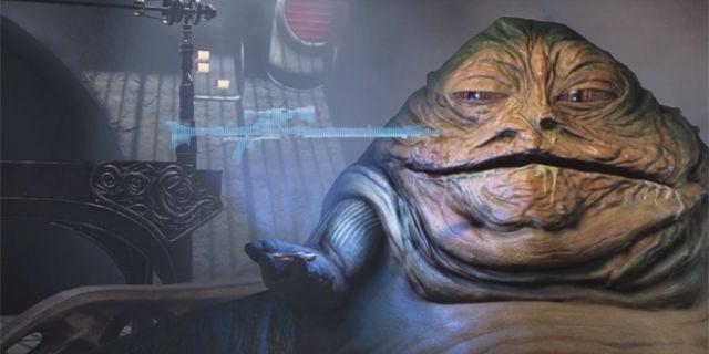 star-wars-battlefront-jabba