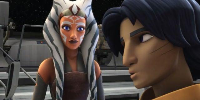star-wars-rebels-ahsoka-ezra