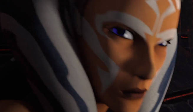 star-wars-rebels-s2-finale-ahsoka