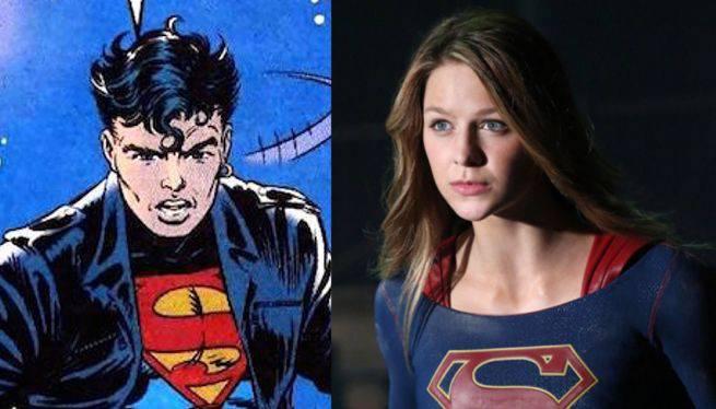 supergirl-superboy