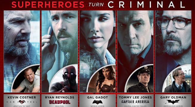 superherocriminal
