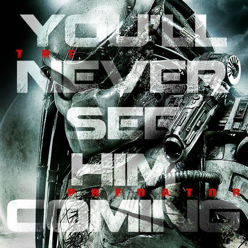 the-predator-teaser-poster-full