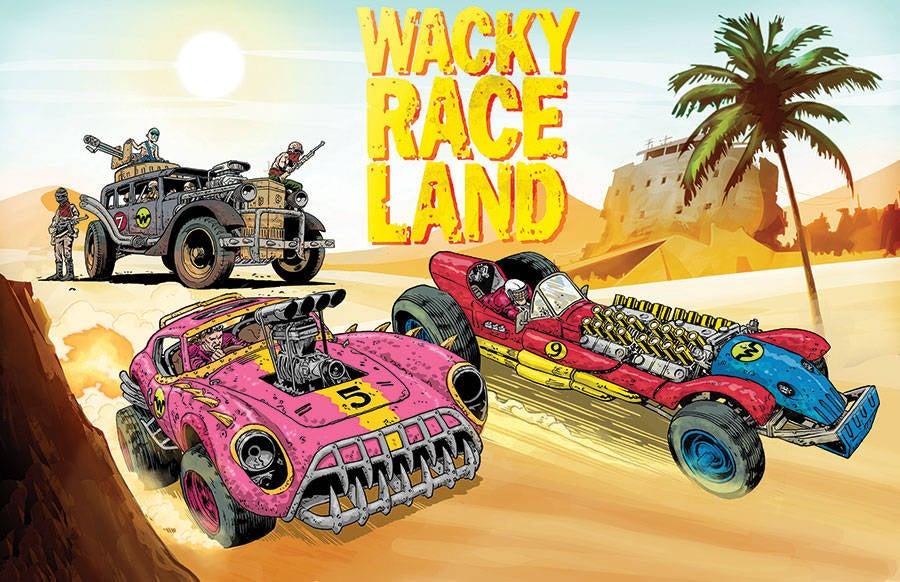 Wacky-Raceland-promo_56a96b58247a9304418318