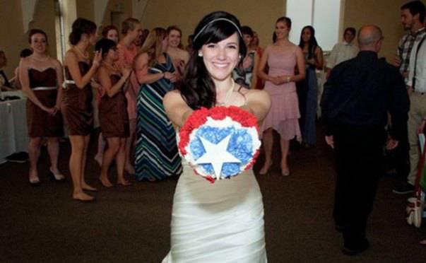 wizard-world-weddings