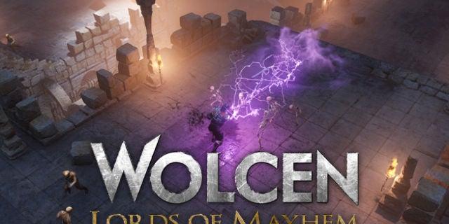 Wolcen Header copy