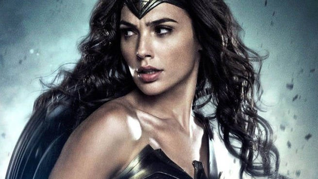 0999f0d1534 Wonder Woman Star Gal Gadot Asks Jimmy Kimmel What He Thinks About Her  Breasts