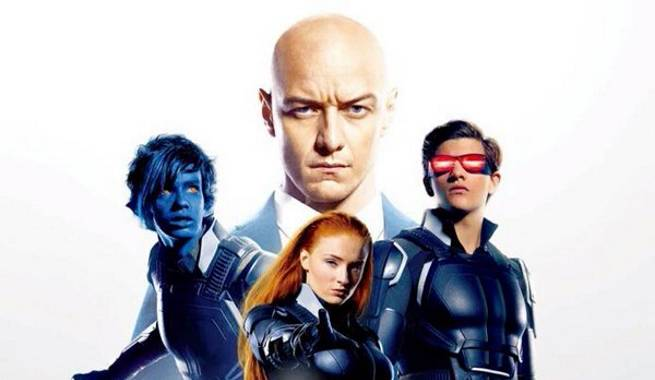 X-Men+Apocalypse+poster top